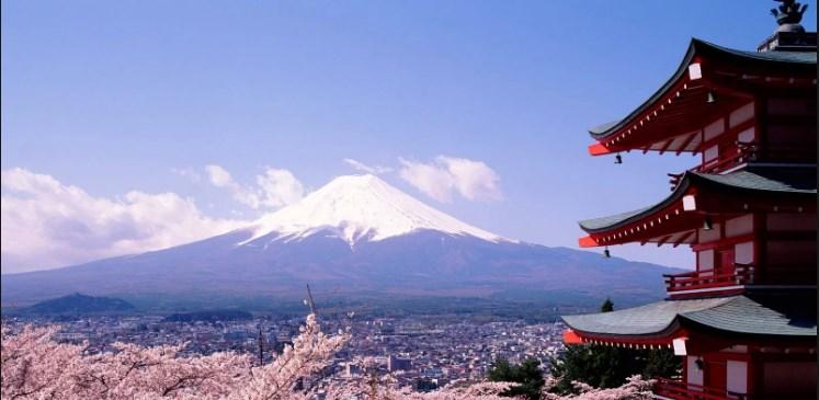 Требования к фото на визу в Японию