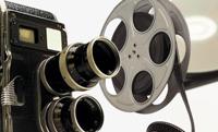 Оцифровка киноплёнки 8 мм и 16 мм